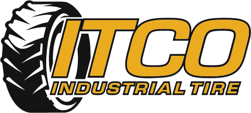 Itco Tire Sales Tulsa