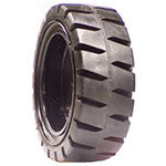 Tulsa skid steer tires
