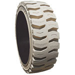 warehouse equipment tires