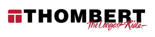 Thombert Tire Sales in Tulsa, OK