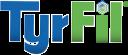 TyrFil Service Tulsa Oklahoma