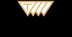 Tulsa Trelleborg